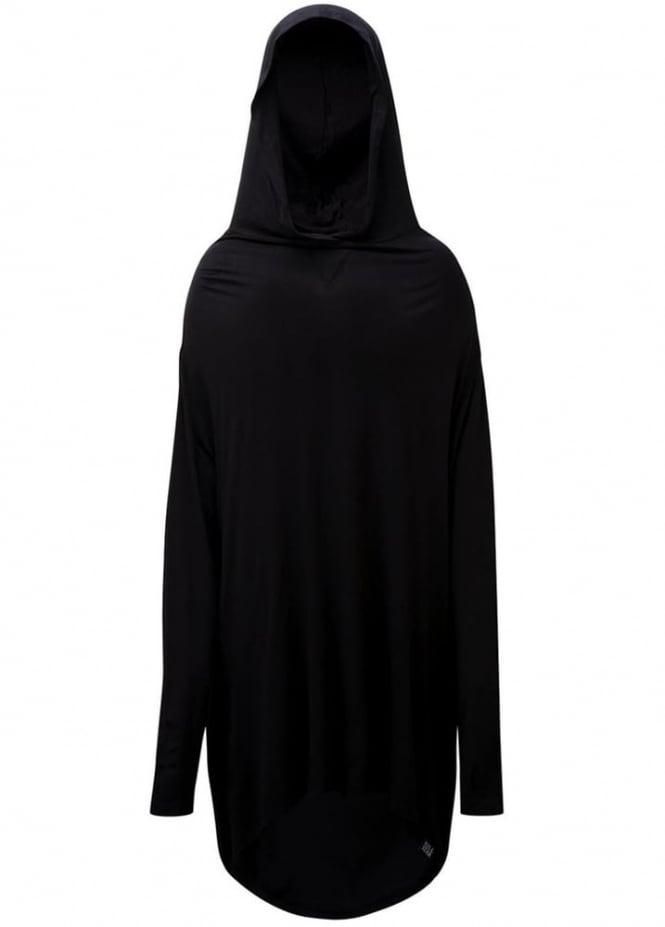Killstar Arcane Ritual Hoodie