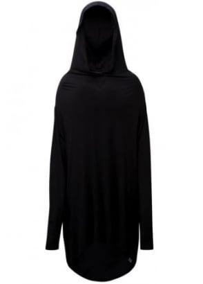 Arcane Ritual Hoodie