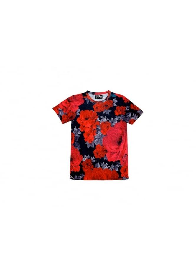 Clothing usa