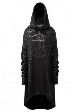 Cult Ritual Hoodie