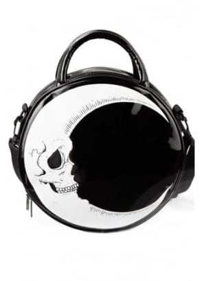 Dark Side Handbag