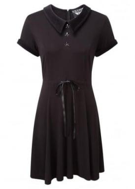 Doom Dress