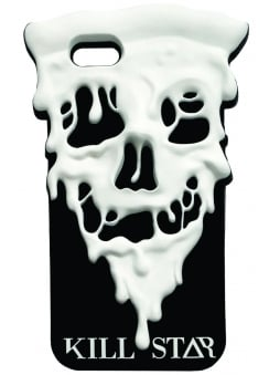 Eat Fast iPhone 6 Cover