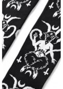Killstar Idol Socks