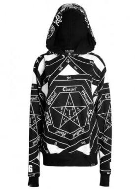 Occult Hoodie