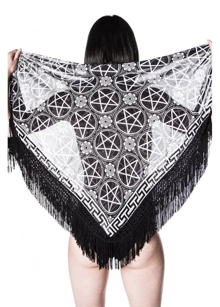 killstar-pentagram-chiffon-scarf-p16985-