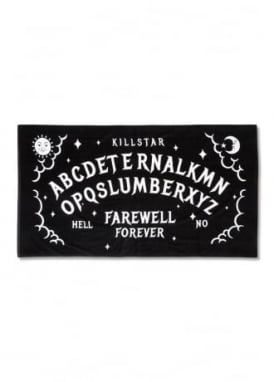 Slumber Beach Towel