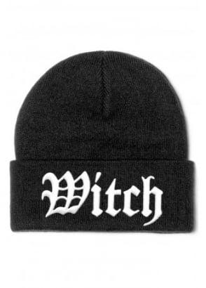 Witch Beanie