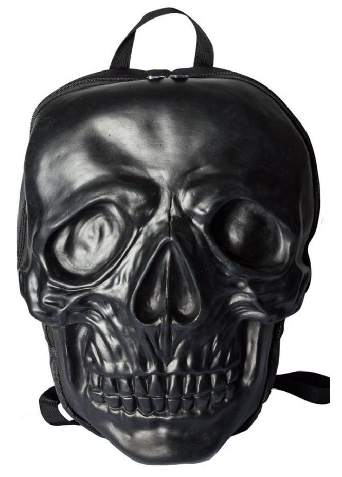 Kreepsville 666 Skull Backpack