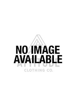 Kreepsville 666 Web White Skater Skirt