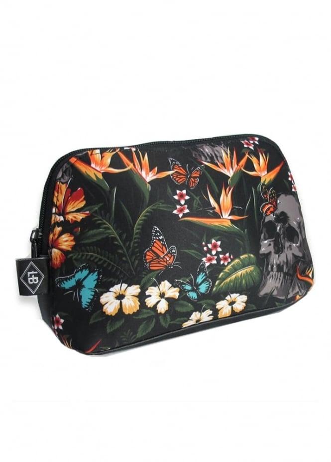Liquorbrand Aloha Cosmetic Bag