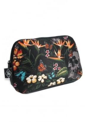 Aloha Cosmetic Bag