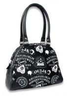 Ouija II Bowling Bag