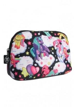 Pegasus Cosmetic Bag