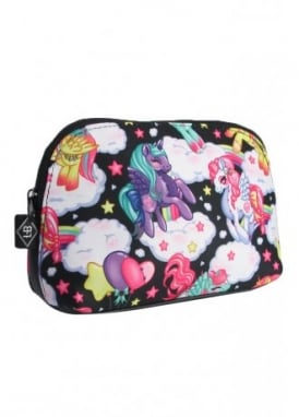 Pegasus Cosmetic Bag