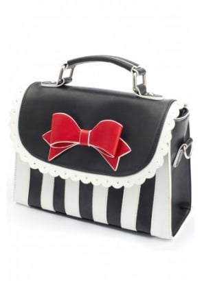 Girly Handbag