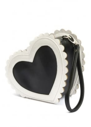 Heartie Bag