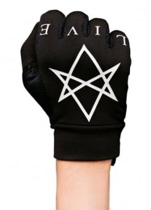 Live Long Gloves