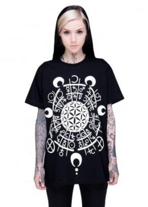 x Grace Neutral T-Shirt