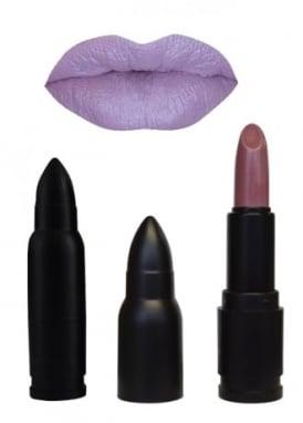 Bruja Bullet Lipstick
