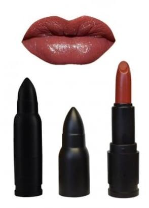 Calabaza Bullet Lipstick