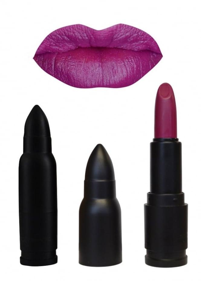 LunatiCK Cosmetic Labs Cinderhella Bullet Lipstick