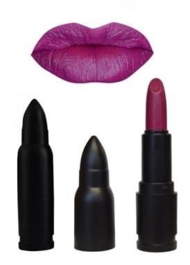 Cinderhella Bullet Lipstick