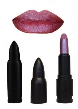 Lacrimosa Bullet Lipstick