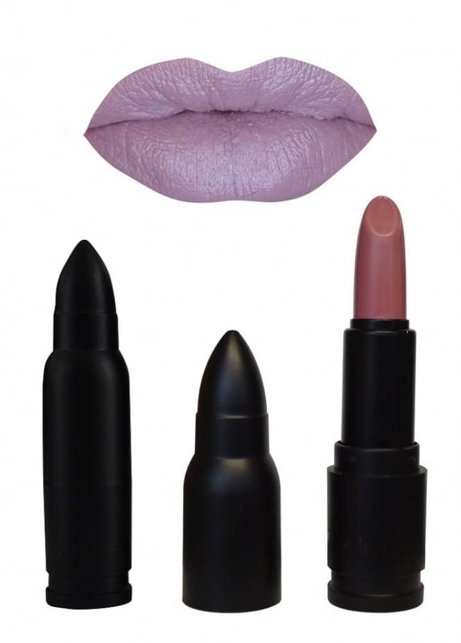 LunatiCK Cosmetic Labs RPG Bullet Lipstick