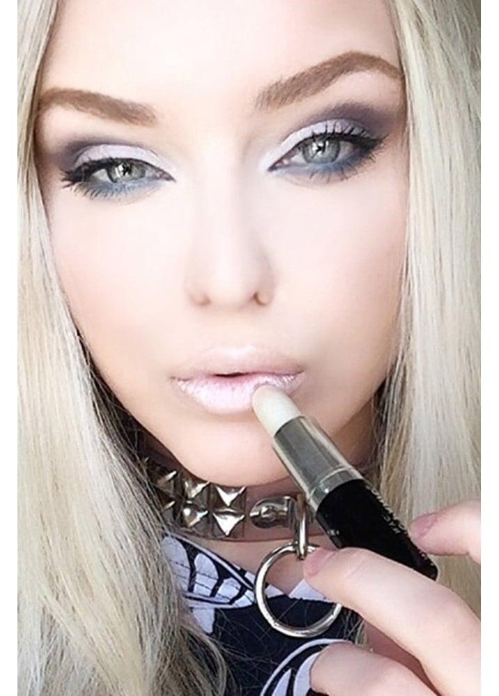 Lipstick queen clearance
