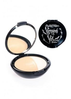 Vampyres Veil Starlight Powder