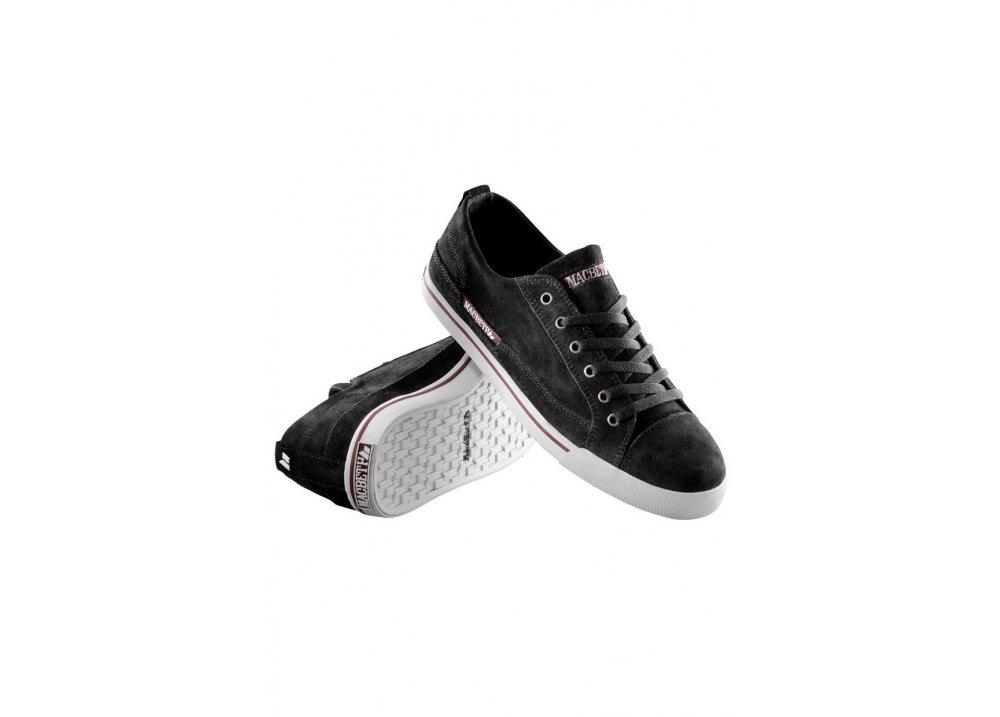 Macbeth Shoes Black Friday Sale