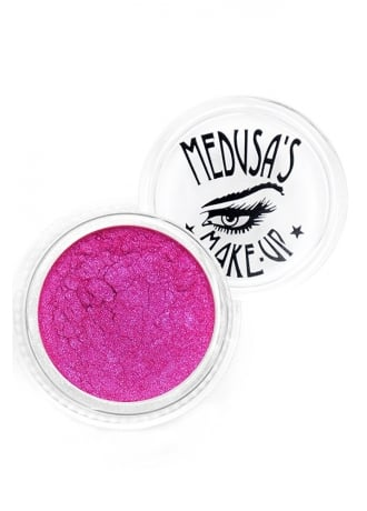 Medusa's Make-Up Pink Cadillac Eye Dust