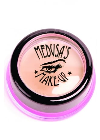 Medusa's Make-Up Stick It! Eye Primer