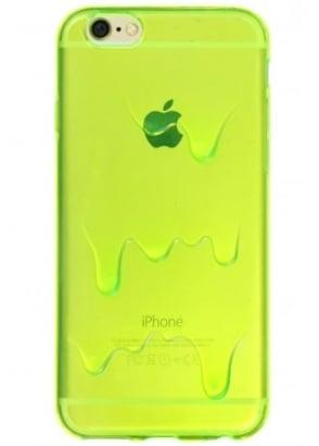 Meltdown iPhone 6/6S Case