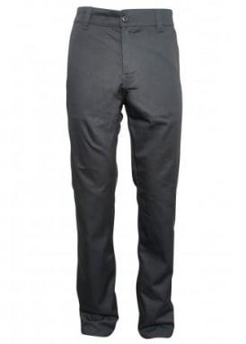 Bar Hopper Pants