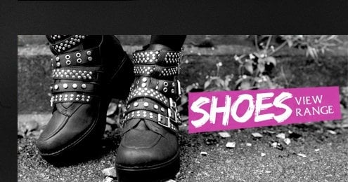 Shop Shoes