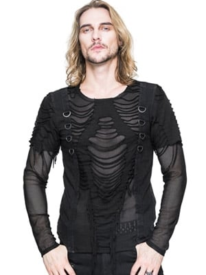 alternative clothing gothic punk amp kawaii fashion