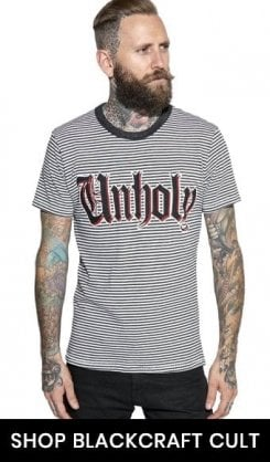 Alternative Clothing | Alternative Fashion | Attitude Clothing