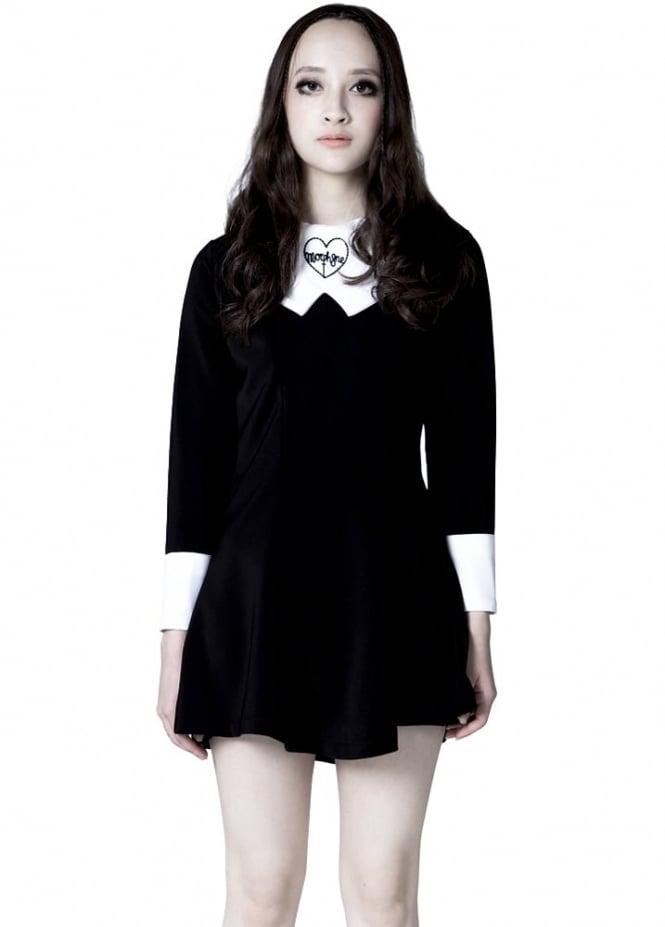 Morph8ne Anne Dress