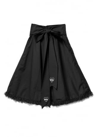 Morph8ne Sway Skirt