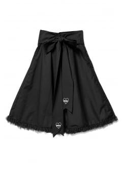 Sway Skirt