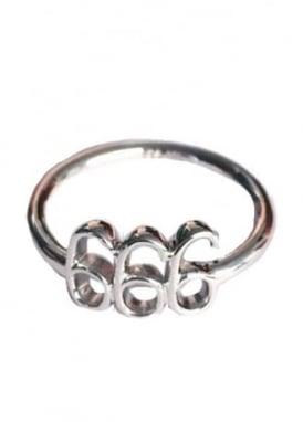 666 Ring