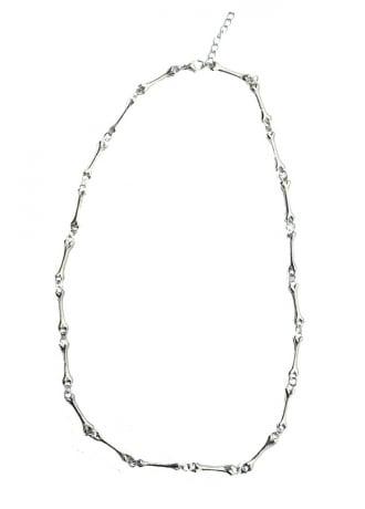 Mysticum Luna Ossis Chain