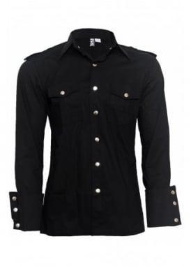 Slaine Shirt