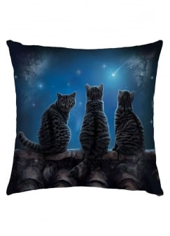 Wish Upon A Star Cushion