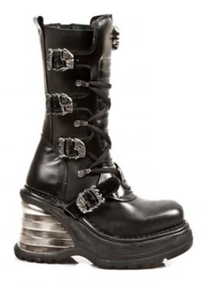 8374-S1 Boot
