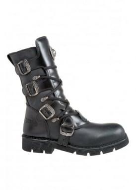 M.1473-S1 Boot
