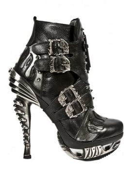 M.MAG005-S1 Boot