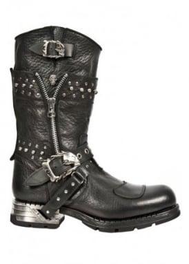 M.MR022-S1 Boot